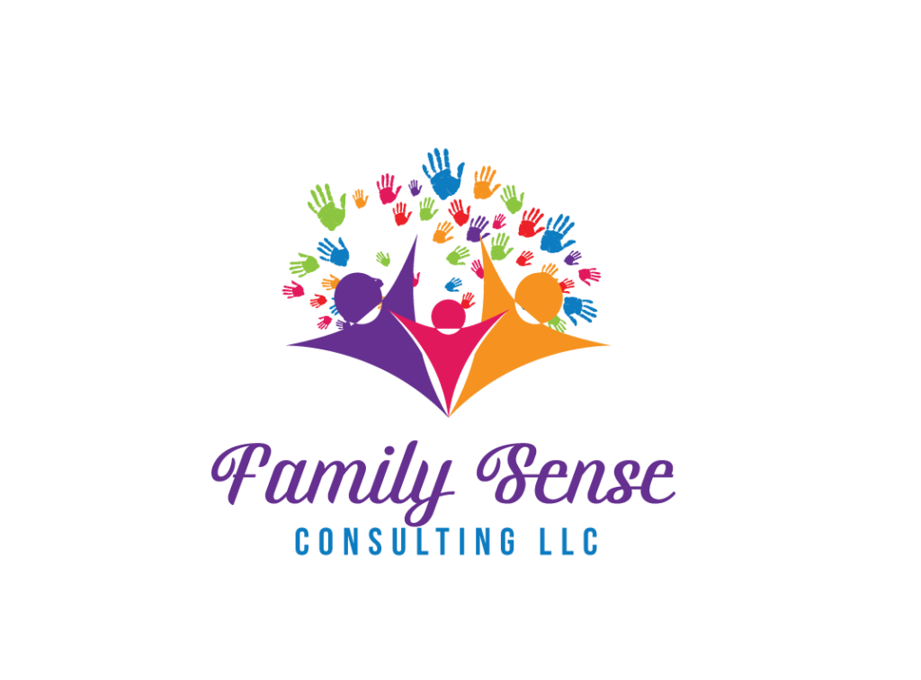 Family Sense Consulting